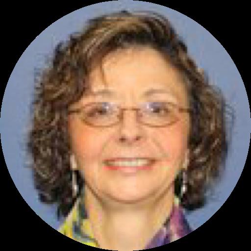 Patricia Beeler