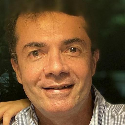 José Raimundo