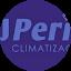 J Perin Climatizacao