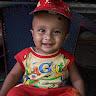 Musfiqur Rohim