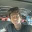 Steevan Kamesh