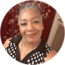 buy here pay here St. Louis dealer review by Bernadine Thomas