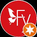 Image Google de La Félily