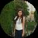 Smita Shrestha