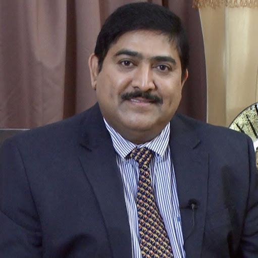 Sadanandam Bharatha
