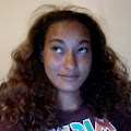 Kendra Davis's profile image