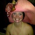 Tiffany Perconti's profile image