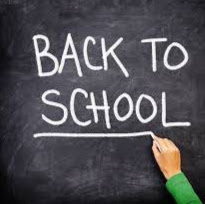 Post School picture