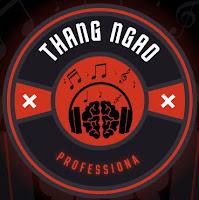 E.V.O.L