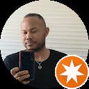 Opinión de enmanuel Quezada hebreo