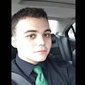 Josh Jeffries's profile image