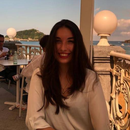 Cristina Allueva avatar
