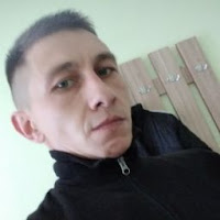 Димон Крыклин