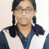 Sradha Suman