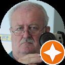 József Tarlósi