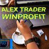 Alexrodrigofx WINPROFIT trader