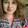 Kristin James's profile image