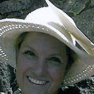 Shirley Foley