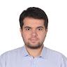 User image: Oğuzhan Emiroğlu