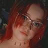 Brie Evans's profile image