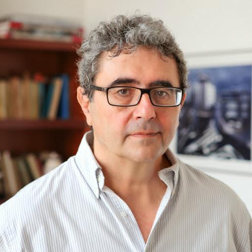 Pepe Segura Martínez