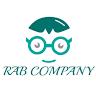 RAB Company