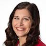 Angela Affronti profile pic
