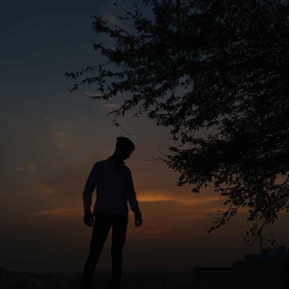 Irfan khan 143
