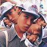 Profile picture of warut kaewdang