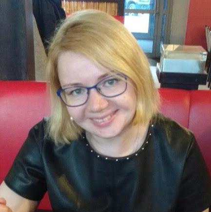 Nadezhda Kulakova picture