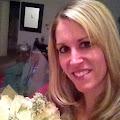 Melissa Hartwell's profile image