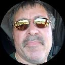Bruce S.,AutoDir