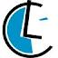 Loïc LALIER