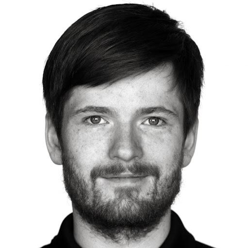 Haraldur Björn Sigurðsson