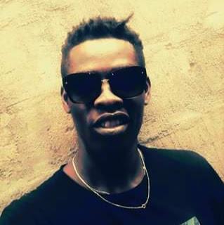 toziのプロフィール写真