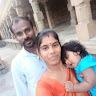 Jothi Karthikeyan