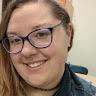 Kenzie Kraus's profile image