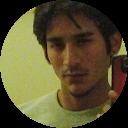 Aaron Luzania