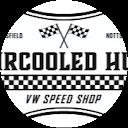 AirCooledHut UK