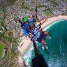 User image: Wiza Jalakasi