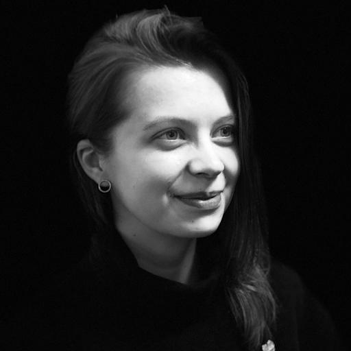 Martynaのプロフィール写真