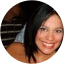 maggie Figueroa