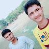 Profile picture of Md.Masum Rana