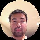 Photo of Nathan Chau
