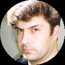 Boyko Mateev