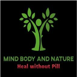 Mind Body and Nature