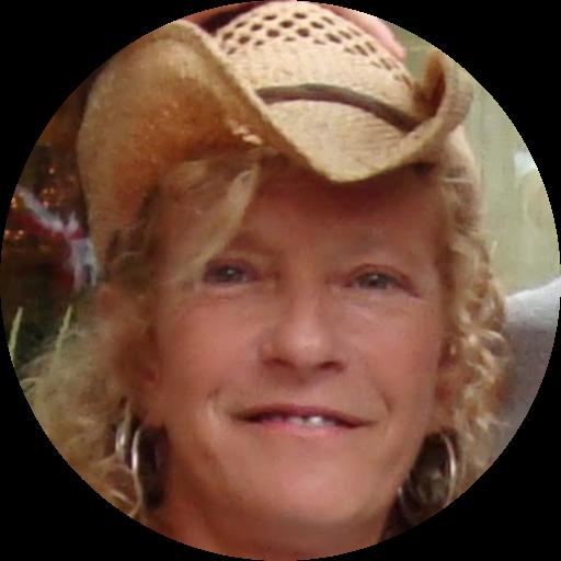 Deborah Wednesday Luria