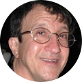 Brian Shmaefsky