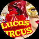 PRODUCTION-LUCAS- BONNO