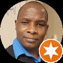 Douglas Omurwa